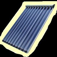 Vakuum solarni kolektor