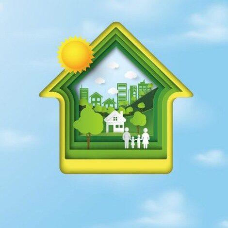 Kredit za energetsku efikasnost