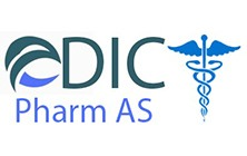 //soltech.co.rs/wp-content/uploads/2020/07/edic-pharm-as-logo-222x140-1.jpg