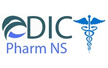 //soltech.co.rs/wp-content/uploads/2020/07/edic-pharm-ns-logo-222x140-1.jpg
