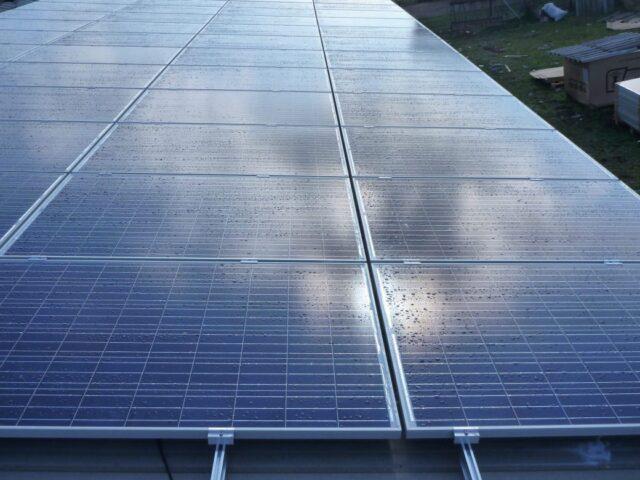 Energetska efikasnost u Srbiji